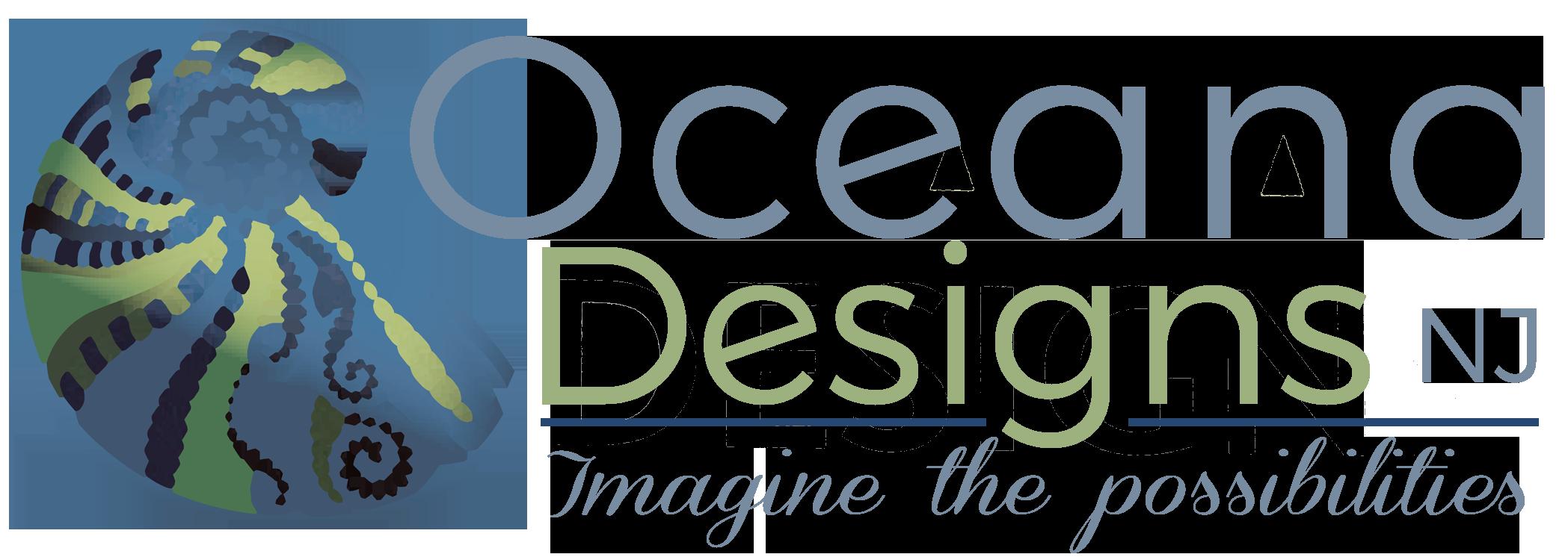 Oceana Designs – New Jersey